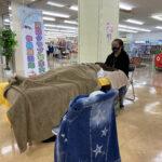 ⭐️ 庄原ショッピングセンター ジョイフル 三日の市のご案内⭐️